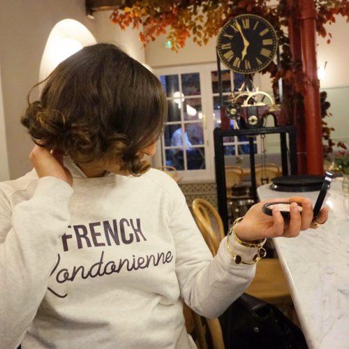 FR_Lond_Nov17_8