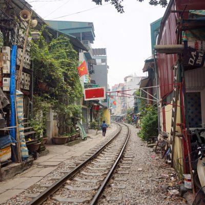 Une-journée-à-Hanoi-2