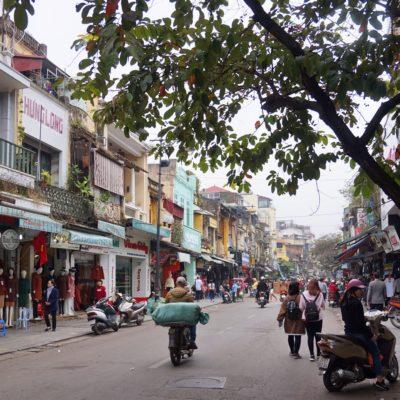 Une-semaine-au-vietnam-12