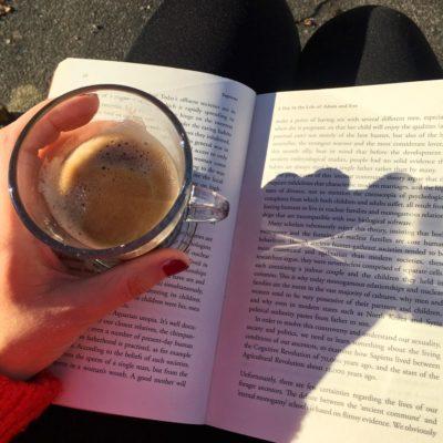 cafe-livre