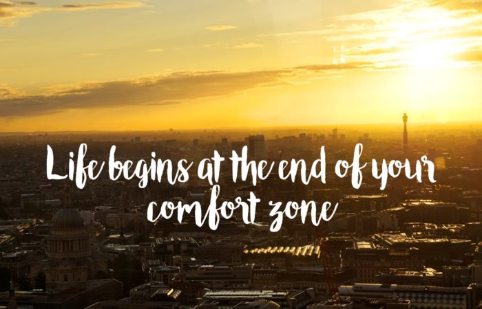 Life-begins-at-the-end-of-comfort-zone-2