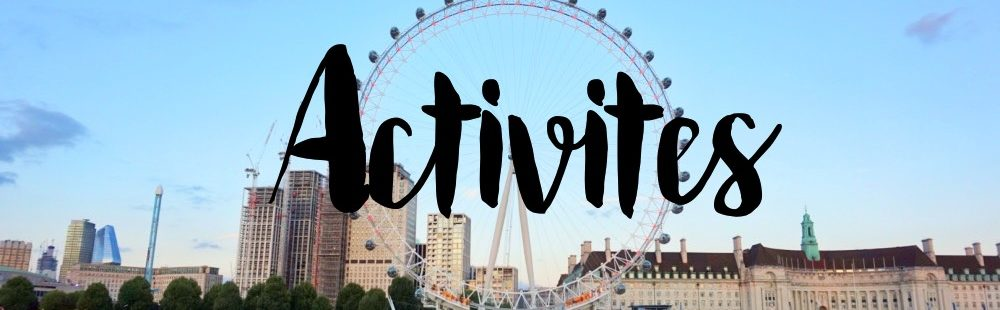 ACTIVITES_