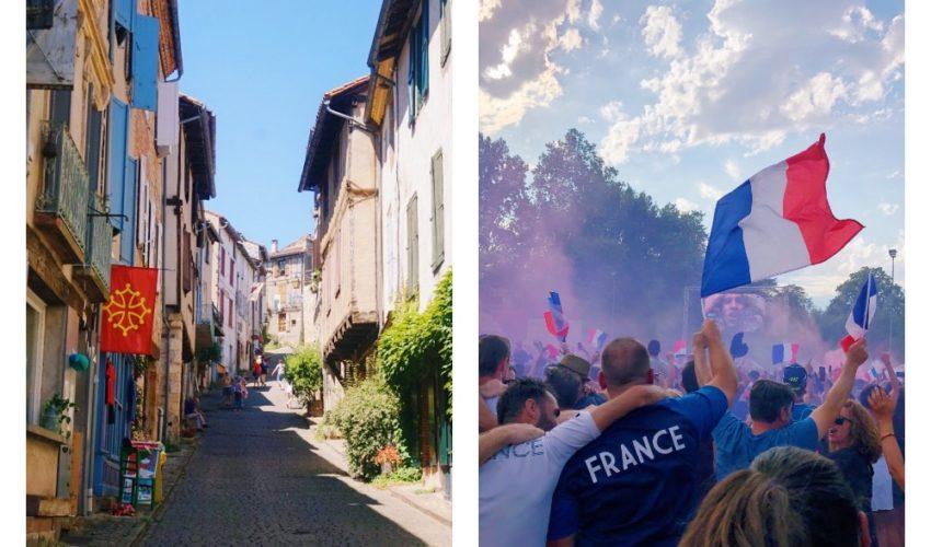 France-July18