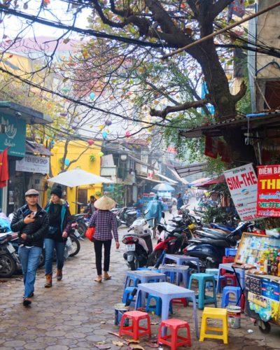 Une-journée-à-Hanoi-12_