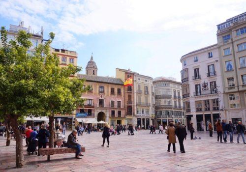 Visiter-Malaga-en-février-2