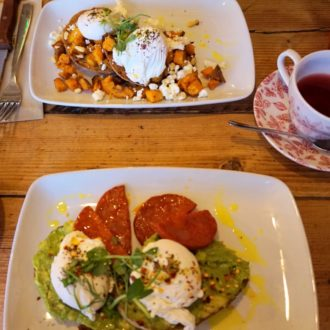 Brickwood-bruncher-a-londres
