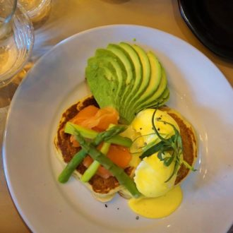 Brunch-in-London-WTPA_