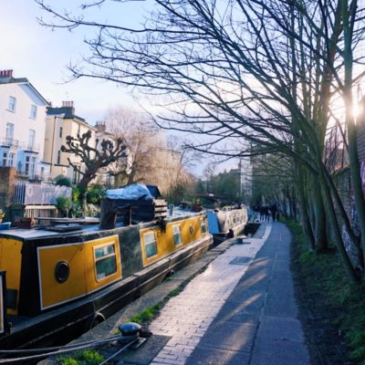 Camden-to-Primrose-Hill