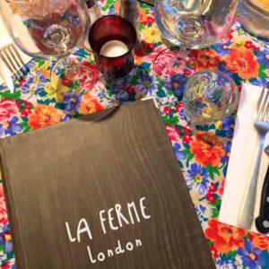 La-Ferme-London-Primrose