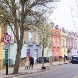 Camden-Town-Londres-5