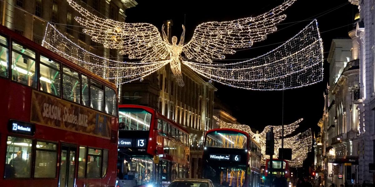 Que-faire-a-Londres-Noel