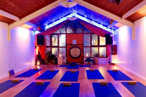 Yoga-studios-and-classes-london-battersea-yoga