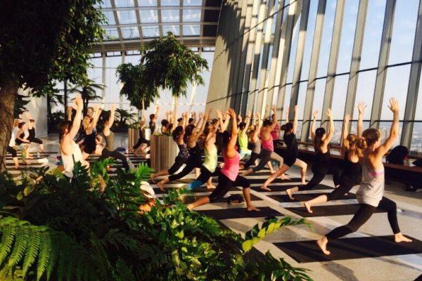 Faire-du-yoga-Londres-SG
