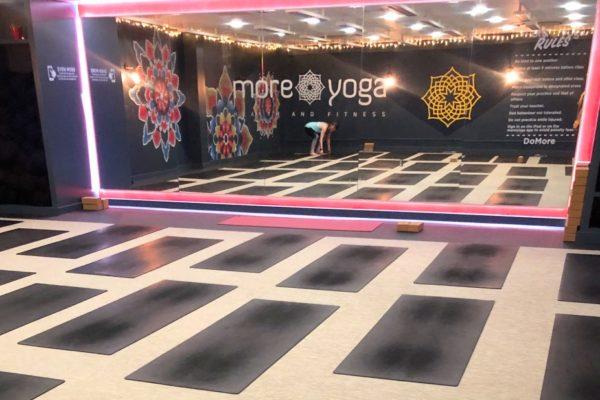 Ou-faire-du-yoga-a-Londres-More-Yoga