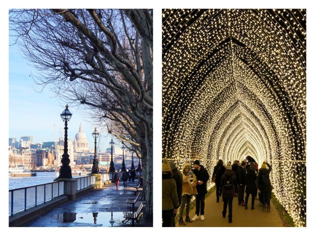 Londres-En-Decembre-01