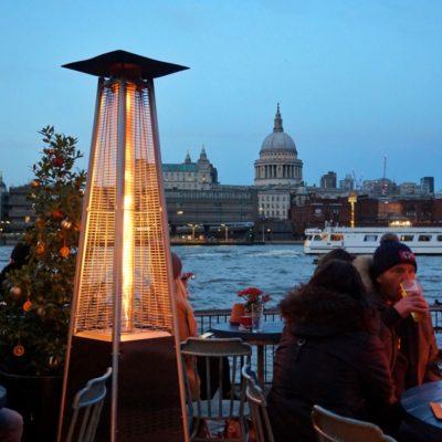 Londres-En-Decembre-Founders-Arms