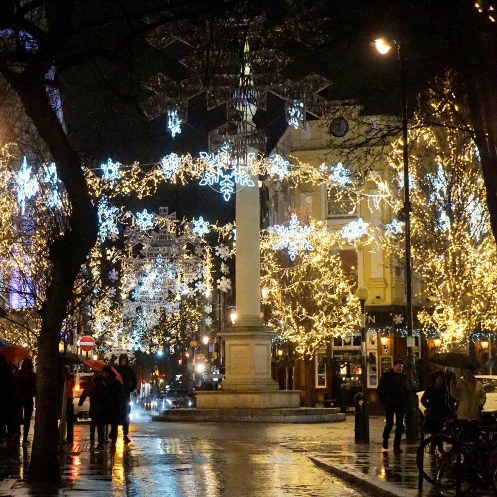 Londres-en-Decembre-Iti