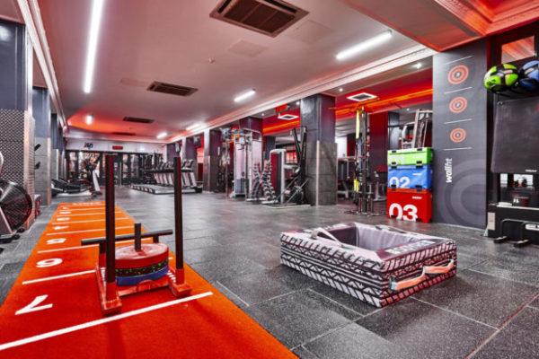 Faire-du-sport-Londres-DWFitness