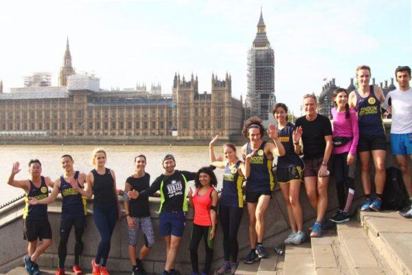 Faire-du-sport-Londres-London-City-Runners