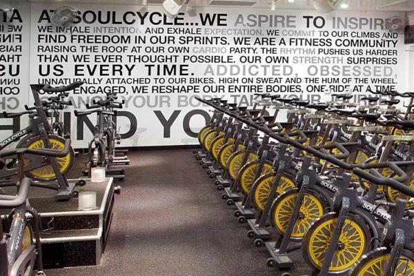 Faire-du-sport-Londres-soul-cycle