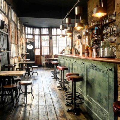 Irish-Pubs-6