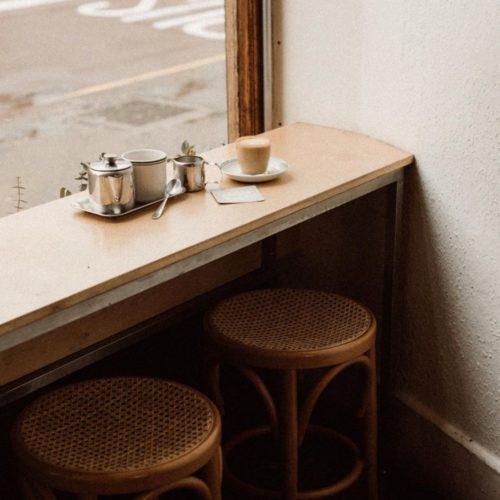 Cafes-a-Londres-Preferes-Juliets