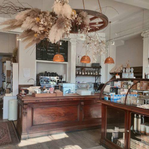 Cafes-a-Londres-Preferes_Common