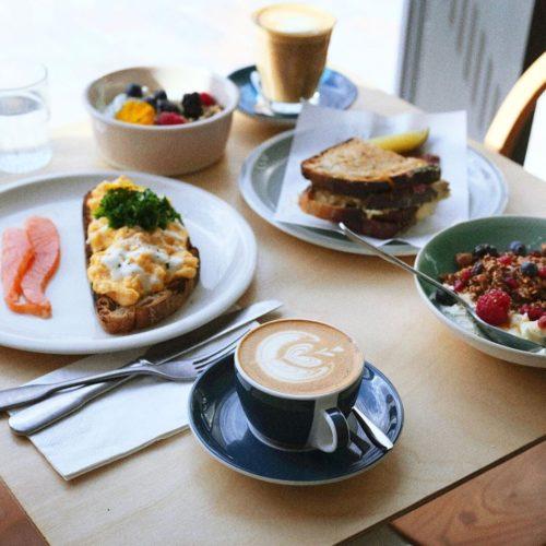 Cafes-a-Londres-Preferes_Story
