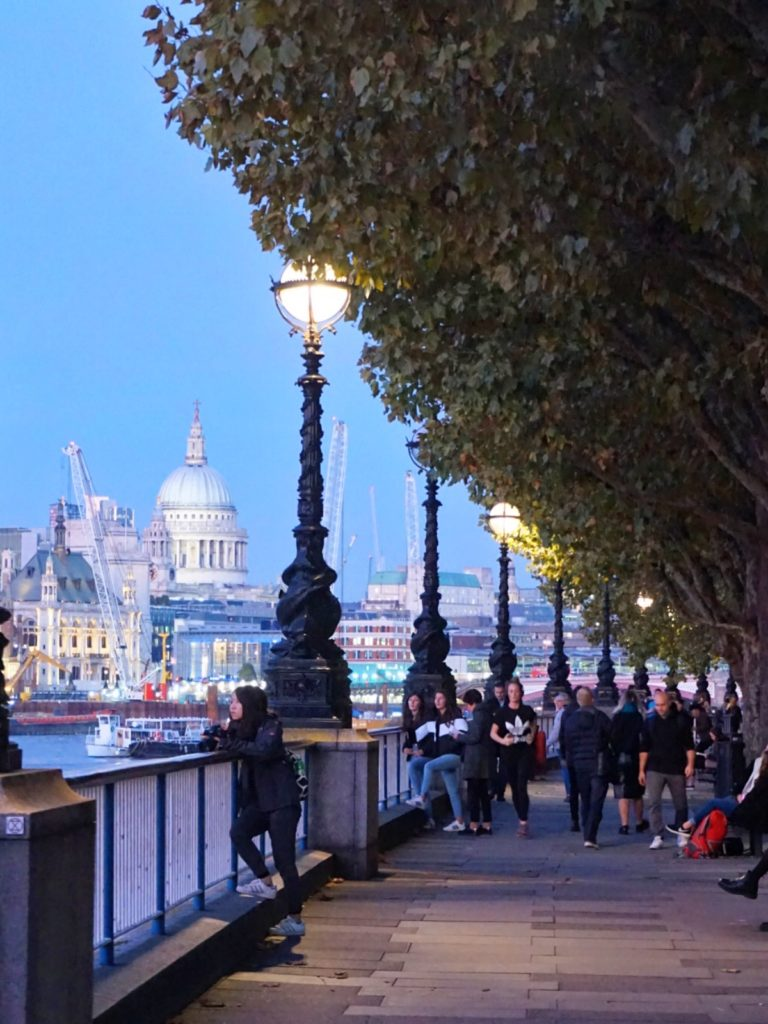 Londres-en-octobre-3