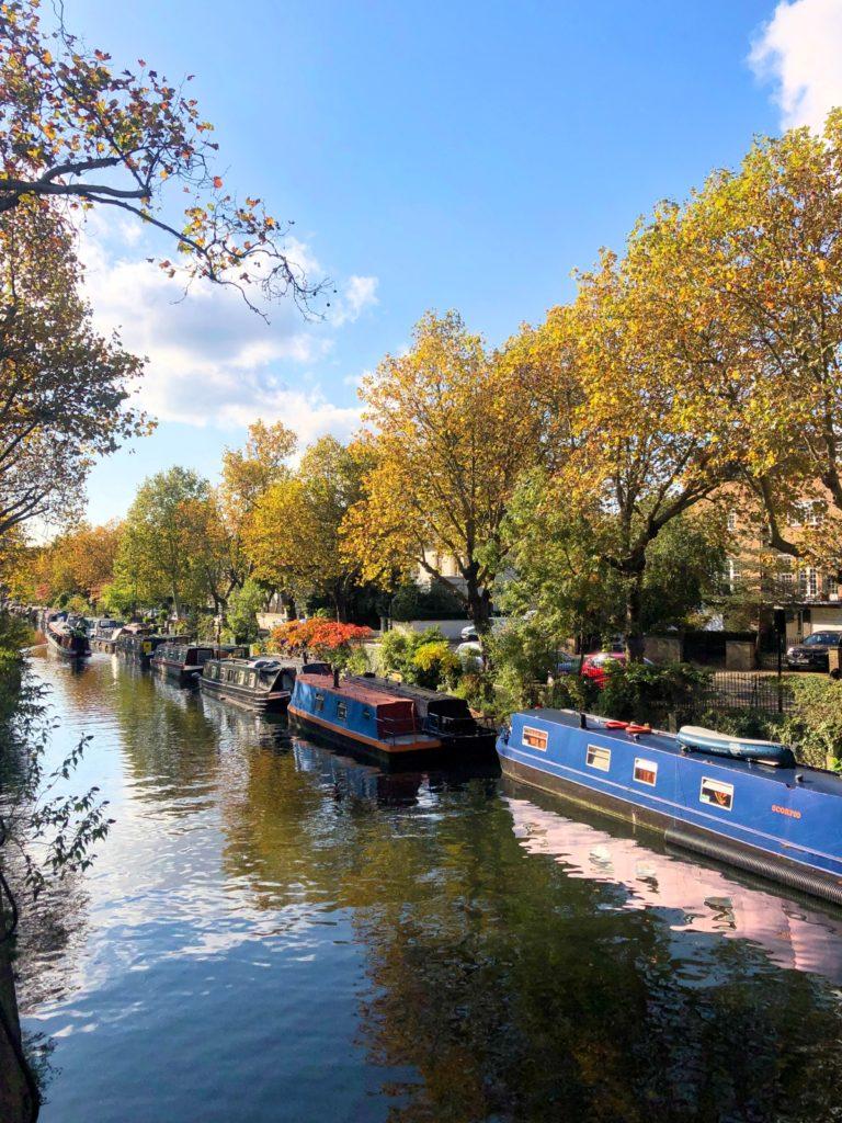 Londres-en-octobre-5