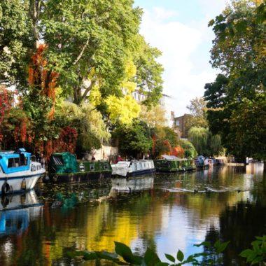 Londres-en-octobre-BAN